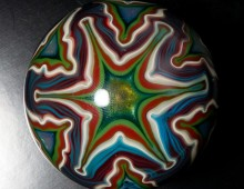 Star Tessellation